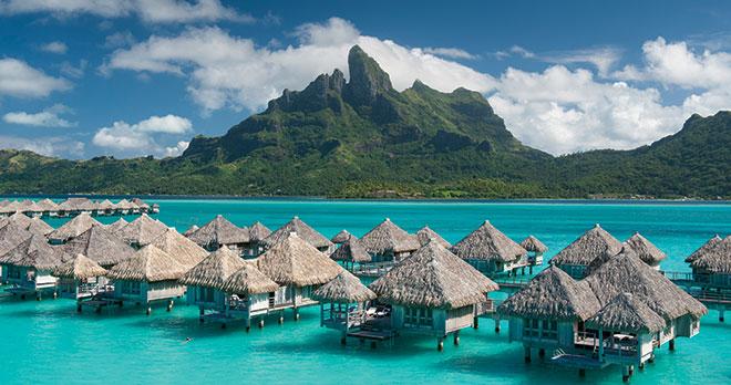 https://tahititourisme.ca/wp-content/uploads/2020/03/St-Regis-Bora-Resort-Bora-1.jpg