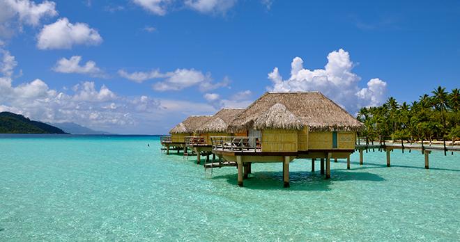 https://tahititourisme.ca/wp-content/uploads/2020/03/Tahiti-Bora-Bora-Taha-a-avec-les-chaines-Sofitel-ou-Pearl-1.jpg