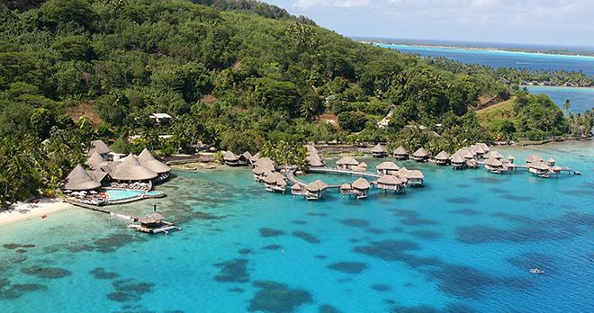 https://tahititourisme.ca/wp-content/uploads/2020/03/Tahiti-Bora-Bora-Taha-a-avec-les-chaines-Sofitel-ou-Pearl-2.jpg