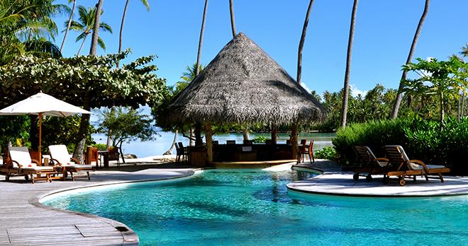 https://tahititourisme.ca/wp-content/uploads/2020/03/Tahiti-Bora-Bora-Taha-a-avec-les-chaines-Sofitel-ou-Pearl-3.jpg