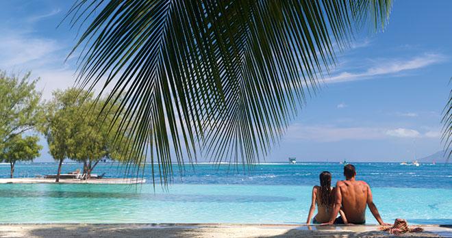 https://tahititourisme.ca/wp-content/uploads/2020/03/Tahiti-Moorea-Chaine-Manava-1.jpg