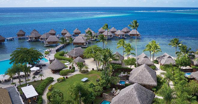 https://tahititourisme.ca/wp-content/uploads/2020/03/Tahiti-Moorea-Chaine-Manava-2.jpg