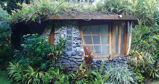https://tahititourisme.ca/wp-content/uploads/2020/03/Vanira-Lodge-Tahiti-Iti-1.jpg
