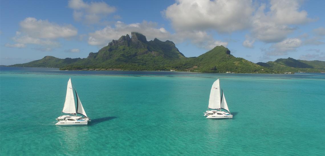 https://tahititourisme.ca/wp-content/uploads/2020/05/TheMoorings_Sailing_Catamarans_Tahiti_1140x550_web.jpg