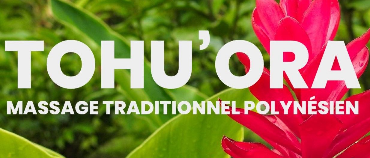 https://tahititourisme.ca/wp-content/uploads/2020/05/tohuora-massage.jpg