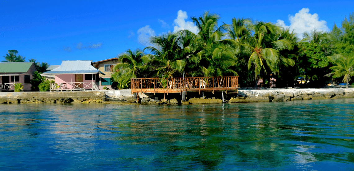 https://tahititourisme.ca/wp-content/uploads/2020/06/pensionteinaetmariephotode-couverture1140x550.png