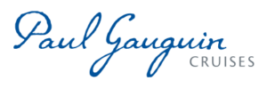 Paul_Guaguin Cruises Logo