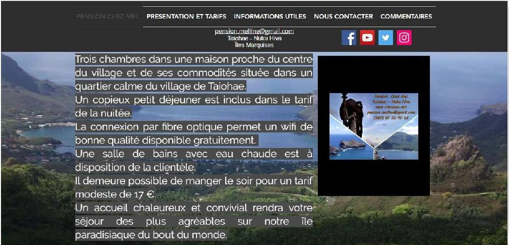 https://tahititourisme.ca/wp-content/uploads/2020/07/Profil-p5.jpg
