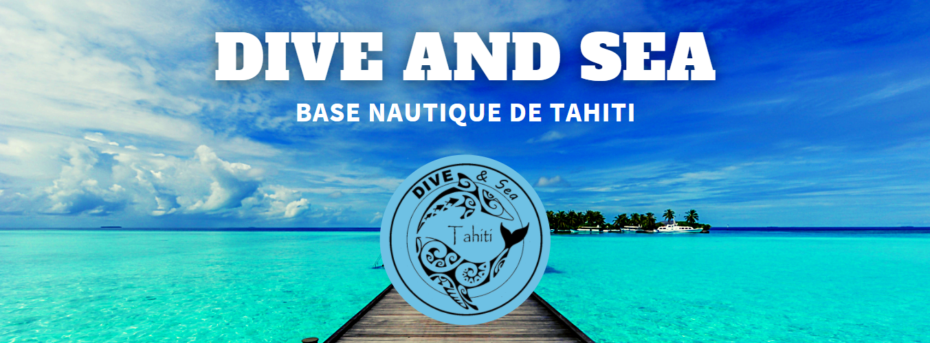 https://tahititourisme.ca/wp-content/uploads/2020/09/2020-09-05_10-26-45.png