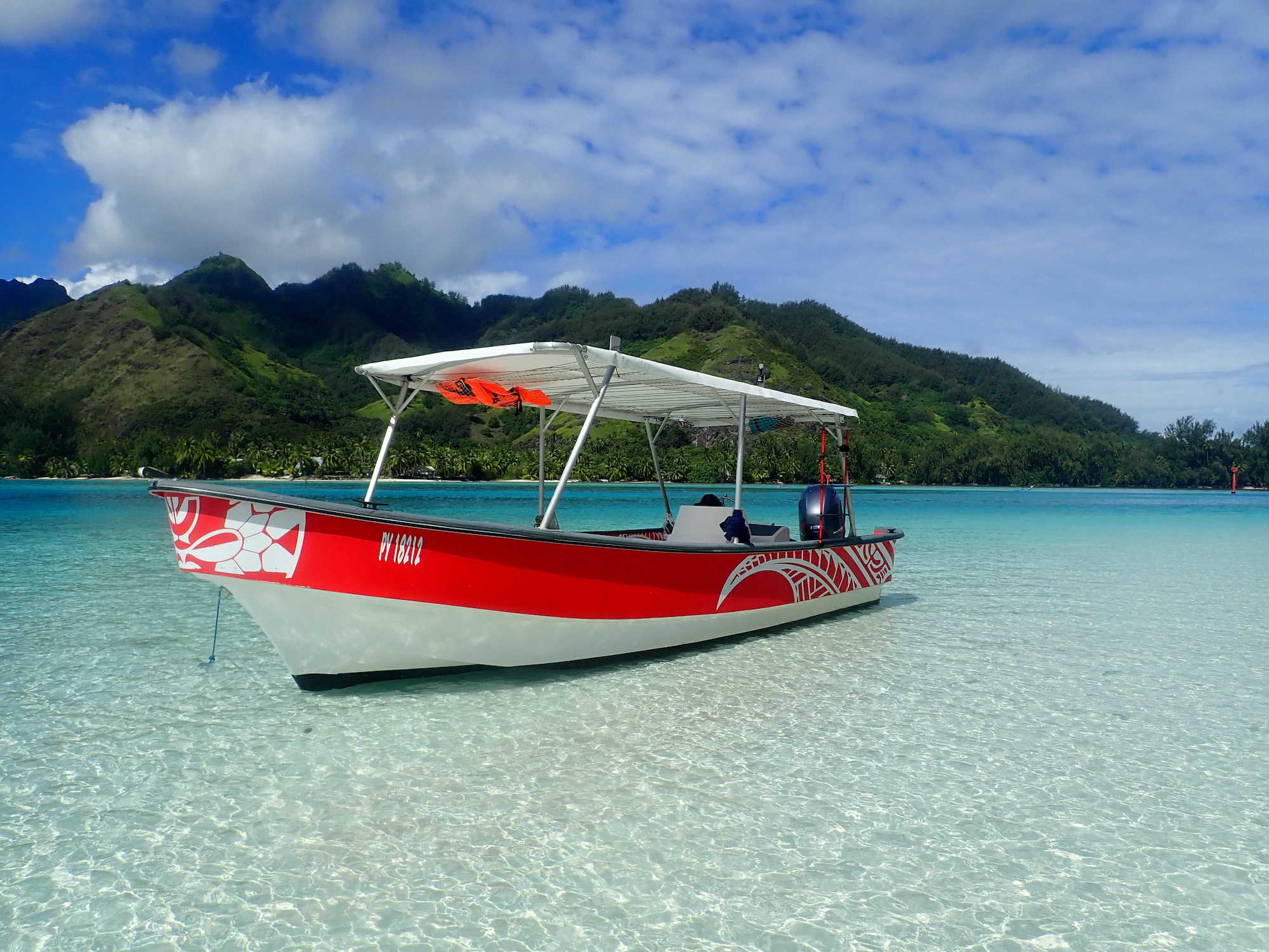 https://tahititourisme.ca/wp-content/uploads/2020/09/Boat-Hinaloa.jpg