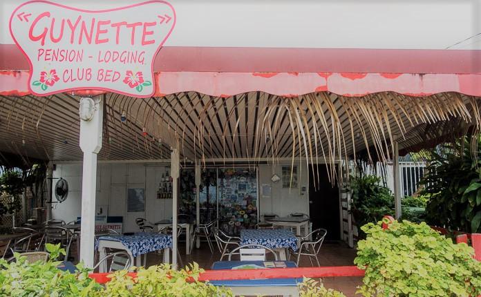 https://tahititourisme.ca/wp-content/uploads/2020/09/Chez-Guynette-Huahine-French-Polynesia1.jpg