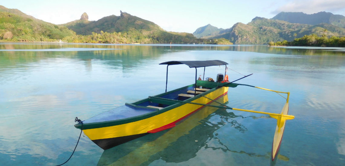 https://tahititourisme.ca/wp-content/uploads/2020/09/Huahine_Dream_Tours_1140x5550px.png