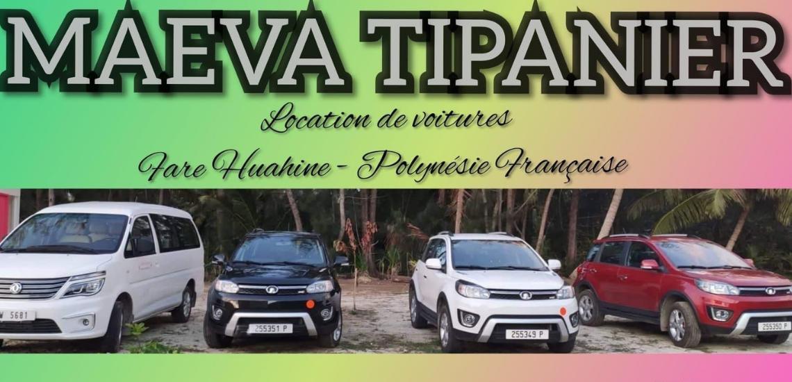https://tahititourisme.ca/wp-content/uploads/2020/09/Maeva_Tipanier_1140x5550px.png