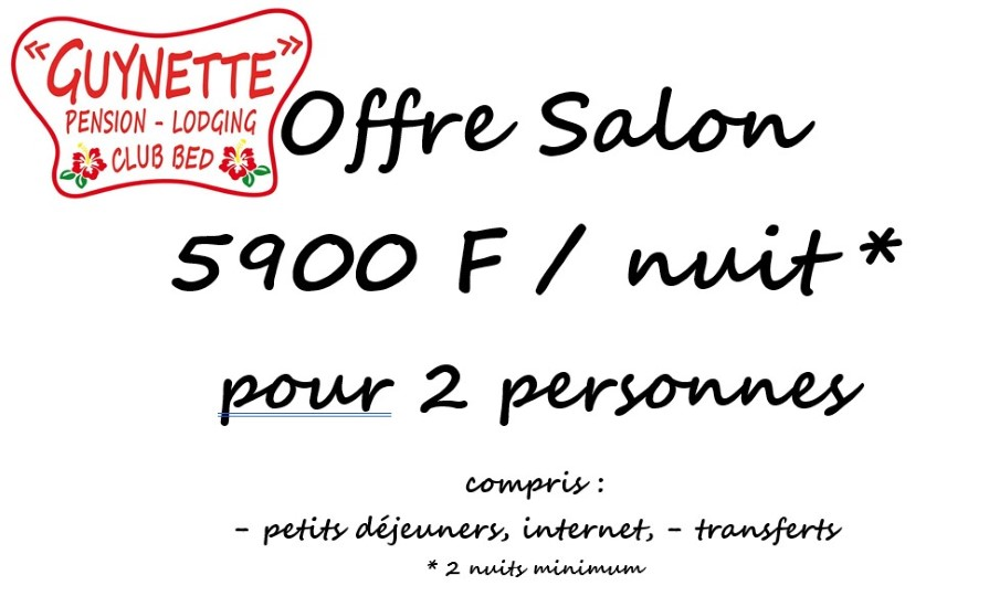 https://tahititourisme.ca/wp-content/uploads/2020/09/Salon-offre-speciale-Personnalise.jpg