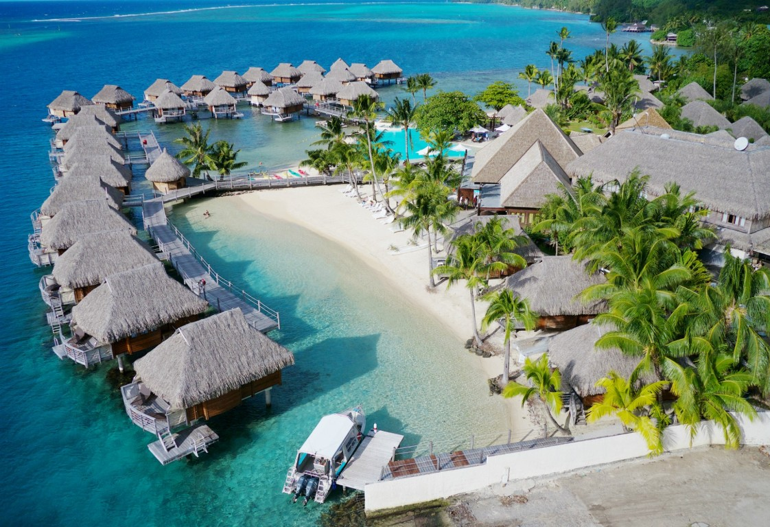 https://tahititourisme.ca/wp-content/uploads/2020/09/Slider-1-1.jpg