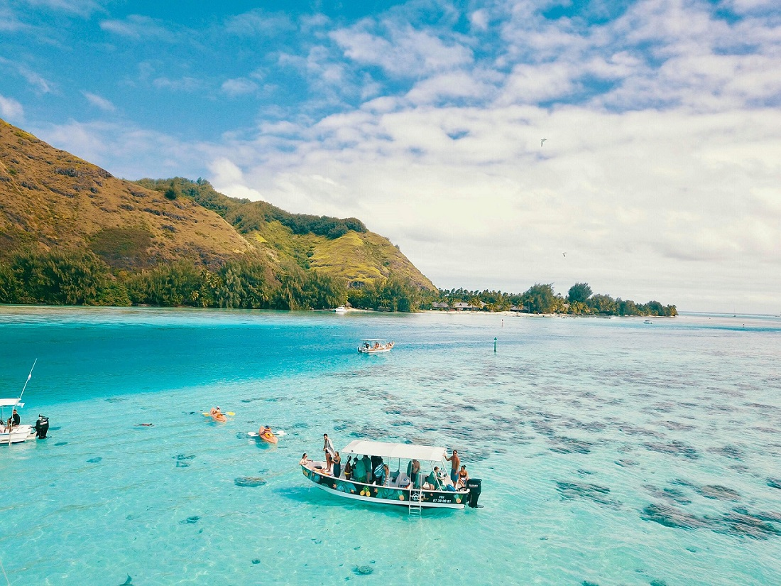 https://tahititourisme.ca/wp-content/uploads/2020/09/received_292709621502523-1.jpg