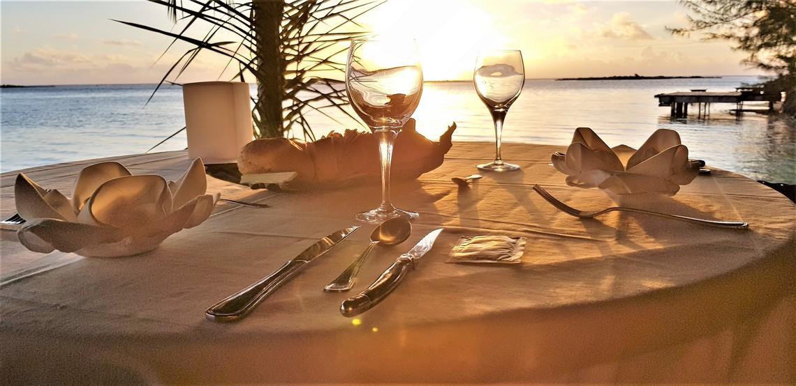 https://tahititourisme.ca/wp-content/uploads/2020/11/Lagoon-Srvice-Bora-Bora-5.jpg