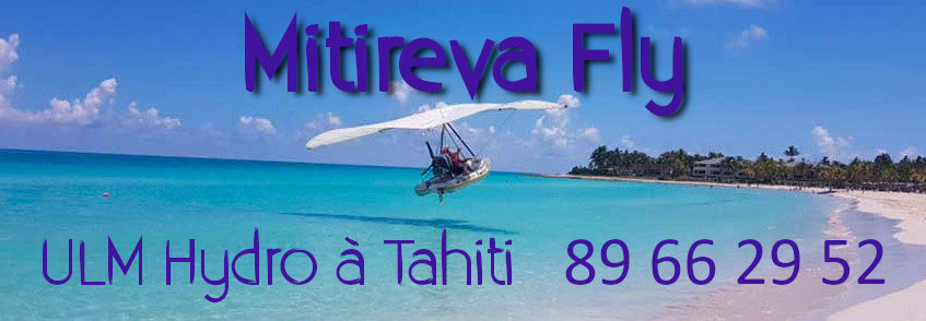 https://tahititourisme.ca/wp-content/uploads/2020/11/Mitireva-Fly-BLUE.png