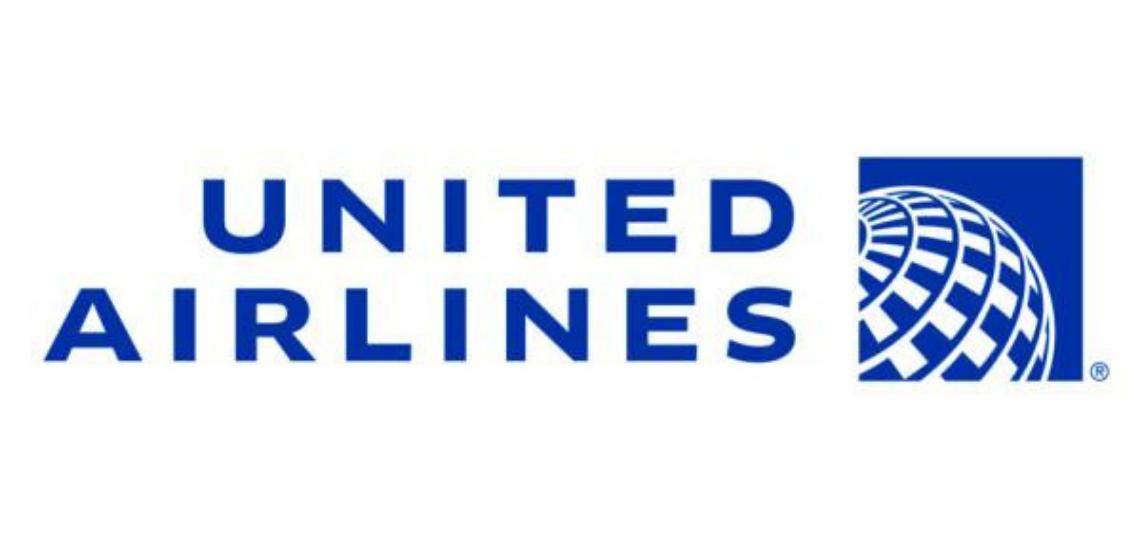 https://tahititourisme.ca/wp-content/uploads/2020/11/unitedairlines_1140x550.png