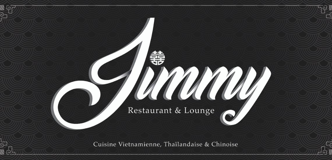 https://tahititourisme.ca/wp-content/uploads/2020/12/restaurantjimmy_1140x550px.png