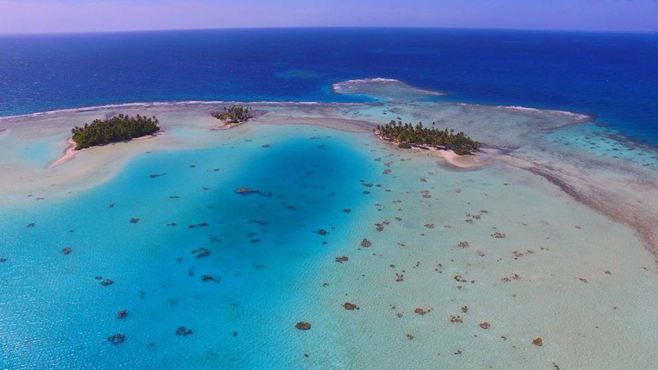 https://tahititourisme.ca/wp-content/uploads/2021/01/Photos-Lagon-Bleu.jpg