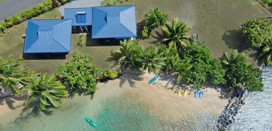 https://tahititourisme.ca/wp-content/uploads/2021/01/beachcoconutlodge_1140x550px-min.png