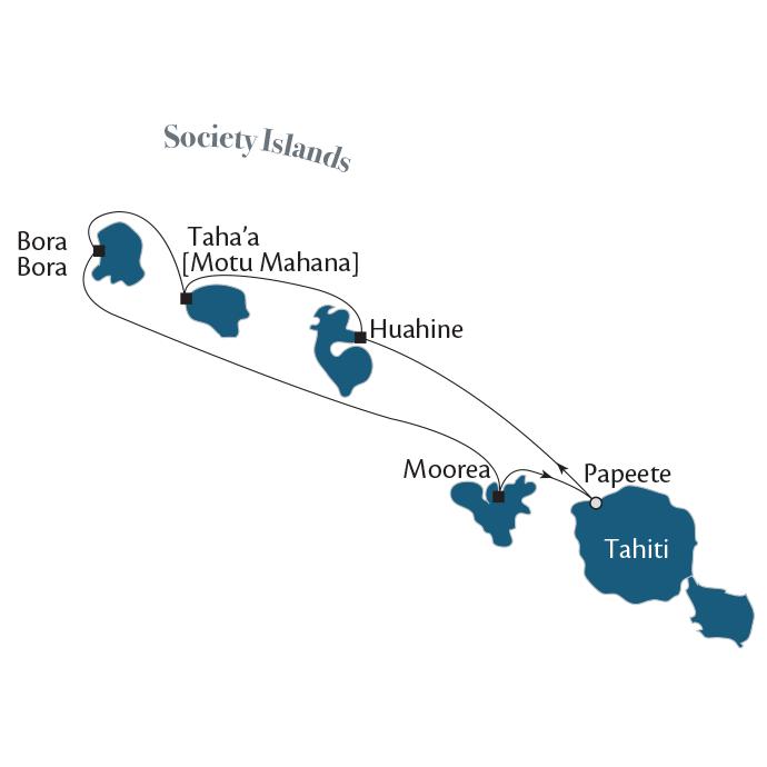 https://tahititourisme.ca/wp-content/uploads/2021/02/Tahiti-Society-Islands-Itinerary-7nt_map.png