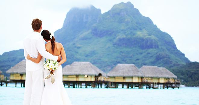 https://tahititourisme.ca/wp-content/uploads/2021/03/Ceremonies-romantiques-Bora-Bora-Pearl-Beach-Resort.jpg