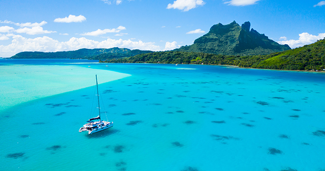 https://tahititourisme.ca/wp-content/uploads/2021/03/Les-plus-beaux-lagons-de-Polynesie-1.jpg