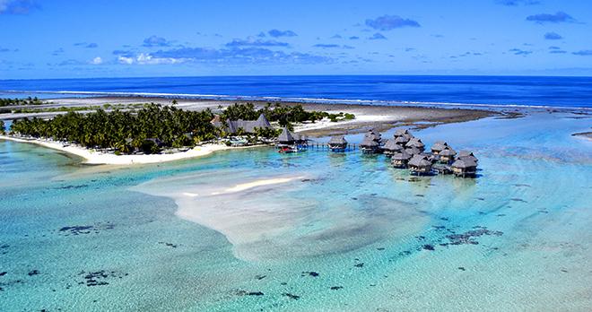 https://tahititourisme.ca/wp-content/uploads/2021/03/Moorea-Bora-Bora-Tikehau-avec-les-chaines-Sofitel-ou-Pearl-2.jpg