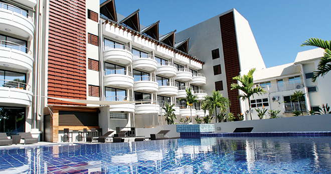 https://tahititourisme.ca/wp-content/uploads/2021/03/Petits-hotels-lodges-pensions-Tahiti-Nui.jpg
