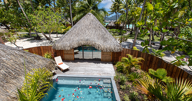 https://tahititourisme.ca/wp-content/uploads/2021/03/Tahiti-Bora-Bora-avec-la-chaine-Pearl-1.jpg
