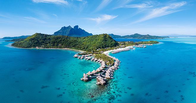 https://tahititourisme.ca/wp-content/uploads/2021/03/Tahiti-Moorea-Bora-Bora-avec-les-chaines-Conrad-1.jpg