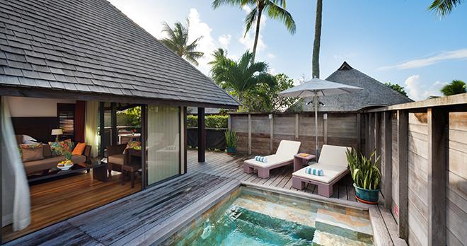 https://tahititourisme.ca/wp-content/uploads/2021/03/Tahiti-Moorea-Bora-Bora-avec-les-chaines-Conrad-3.jpg