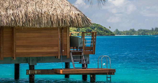 https://tahititourisme.ca/wp-content/uploads/2021/03/Tahiti-Moorea-et-Bora-Bora-avec-les-chaines-Maitai-ou-Sofitel-2.jpg