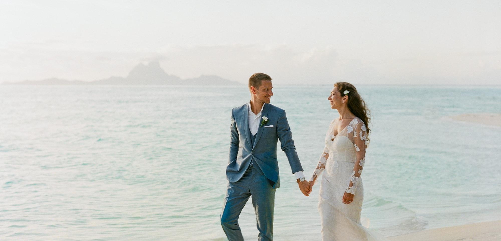 https://tahititourisme.ca/wp-content/uploads/2021/04/PCP-Bora-Bora-Photography-Couple-Wedding-sunset.jpg