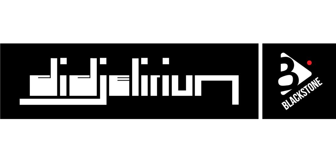 https://tahititourisme.ca/wp-content/uploads/2021/04/didjelirium_1140x550px-1.png