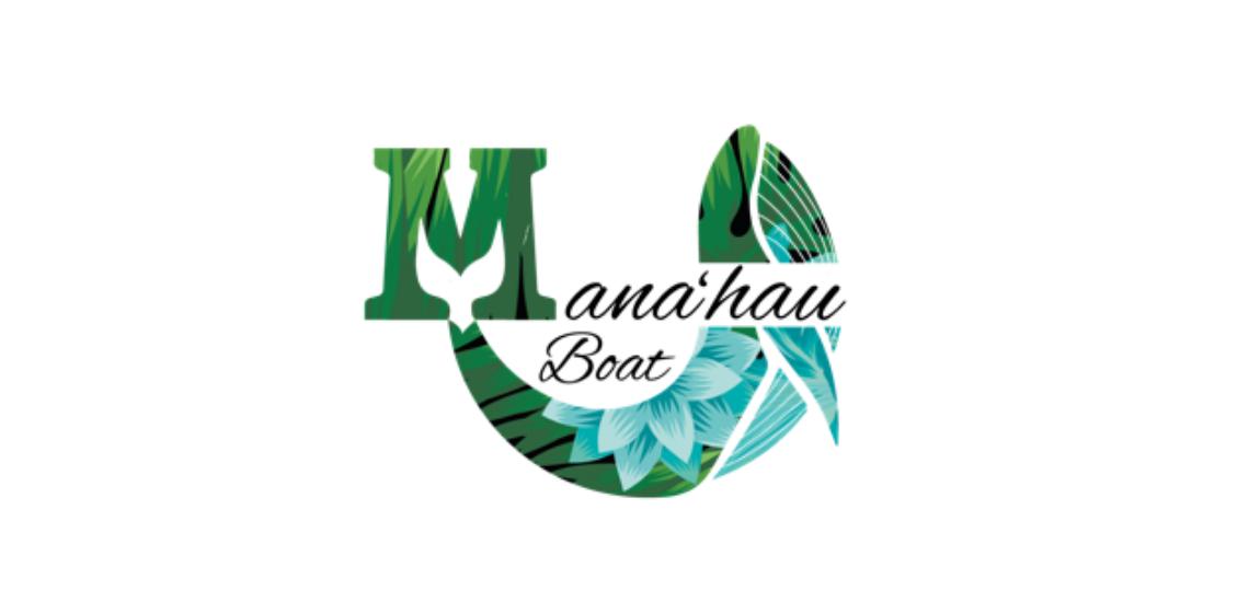 https://tahititourisme.ca/wp-content/uploads/2021/04/manahauboatphotodecouverture1140x550.png