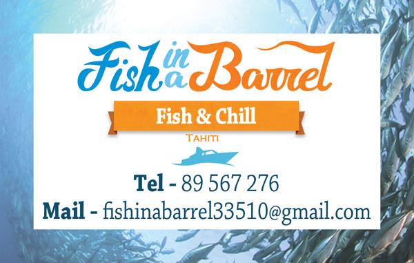 https://tahititourisme.ca/wp-content/uploads/2021/05/CArte-Fishverso-web.jpg