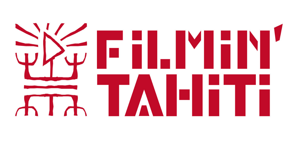 https://tahititourisme.ca/wp-content/uploads/2021/05/FILMIN_1140x550-1.png