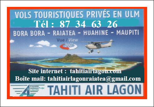 https://tahititourisme.ca/wp-content/uploads/2021/06/Pour-brochure-Raiatea-meilleure-definition.png