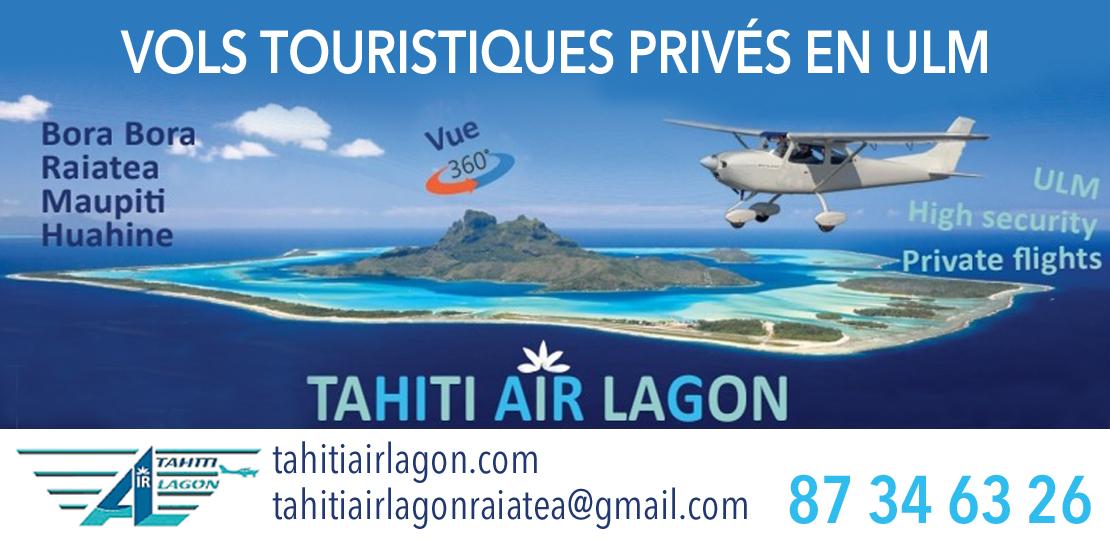 https://tahititourisme.ca/wp-content/uploads/2021/06/tahiti-air-lagon-PUB.jpg