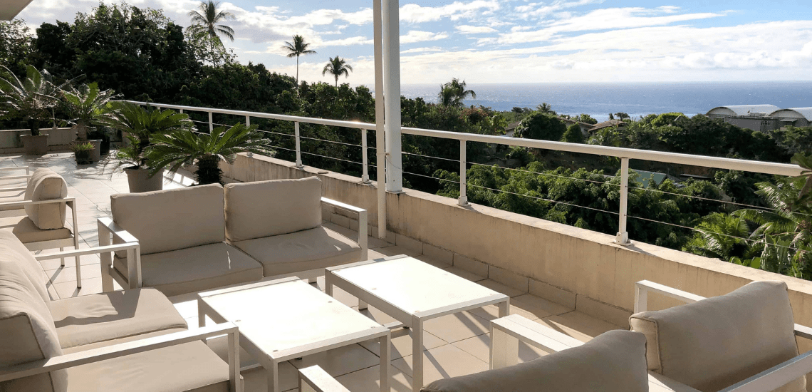 https://tahititourisme.ca/wp-content/uploads/2021/07/appartementteavabytahitihomesphotodecouverture1140x550.png