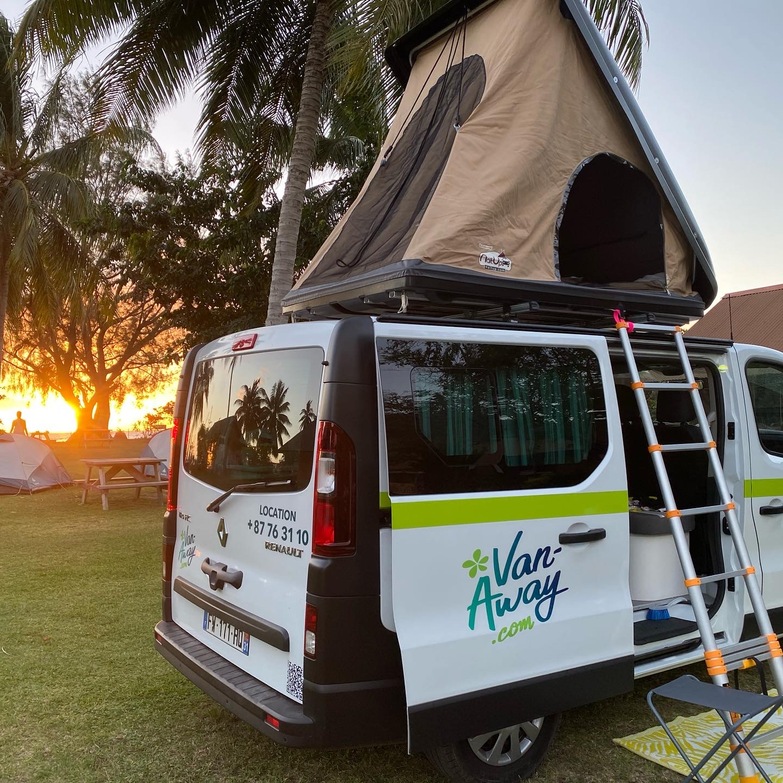 https://tahititourisme.ca/wp-content/uploads/2021/07/malaga-camping-nelson.jpg