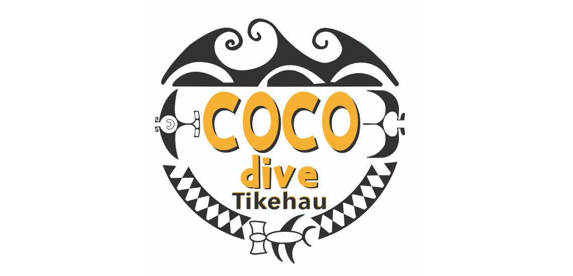 https://tahititourisme.ca/wp-content/uploads/2021/08/Coco-Dive-Tikehau1140x550.png