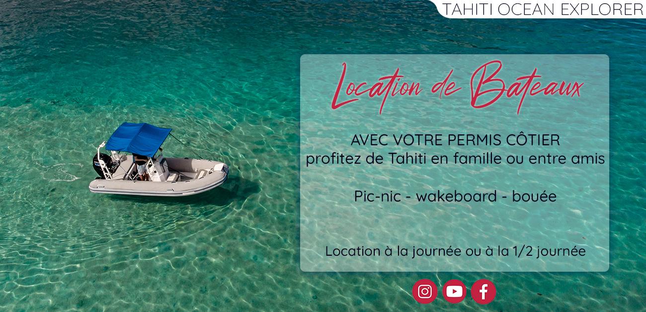 https://tahititourisme.ca/wp-content/uploads/2021/08/TOE-bateau.jpg