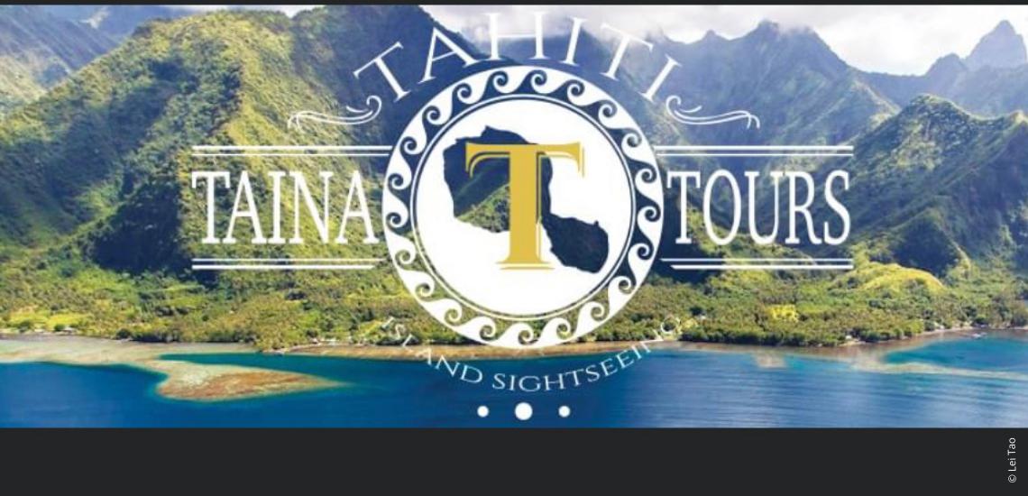 https://tahititourisme.ca/wp-content/uploads/2021/08/Taina-Tahiti-Tours-1140x550-1.png