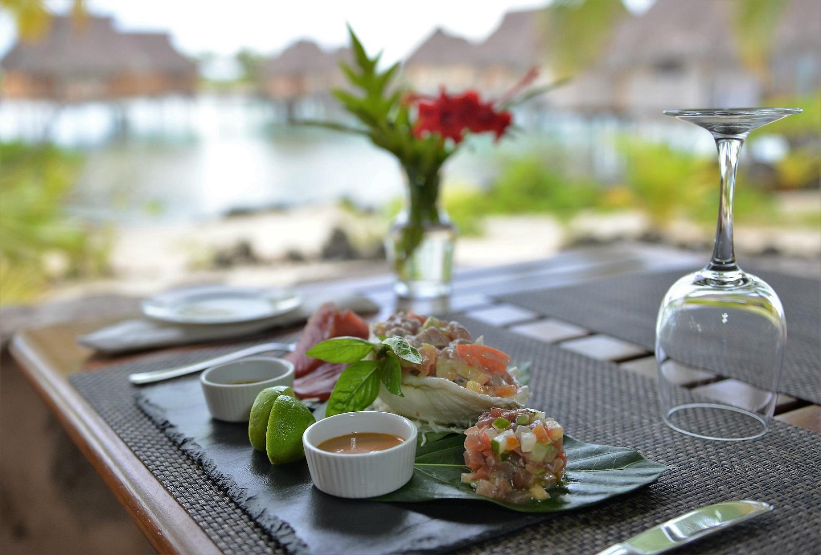 https://tahititourisme.ca/wp-content/uploads/2021/10/TPBR-buffet-breakfast-®-M.Colombini-5-instagram-Copie.jpg